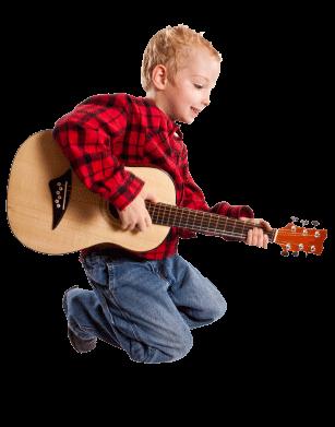 Junge_Gitarre_Springt-gut