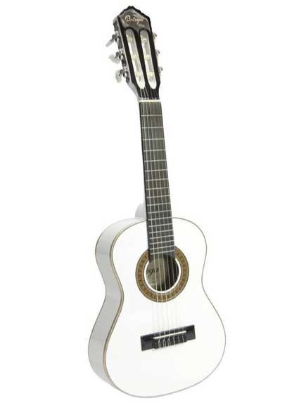 Ortega-Kindergitarre-1_4-weiss