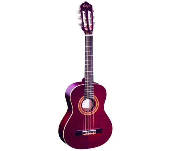 Ortega-Klassikgitarre-rot-1_2