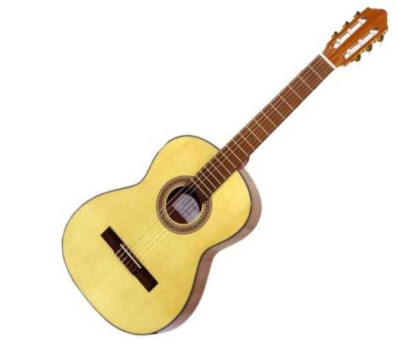 Pro_Arte-Klassikgitarre-7_8
