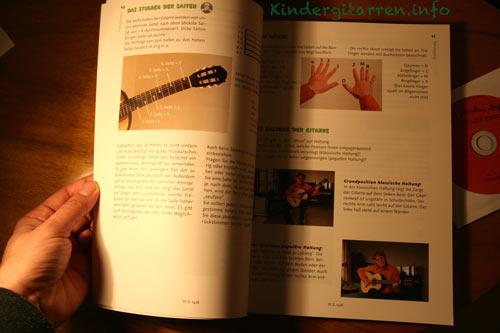 Grundlagen-Rolfs-Gitarrenschule