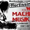 ffortissimo Musikschule - Fulda