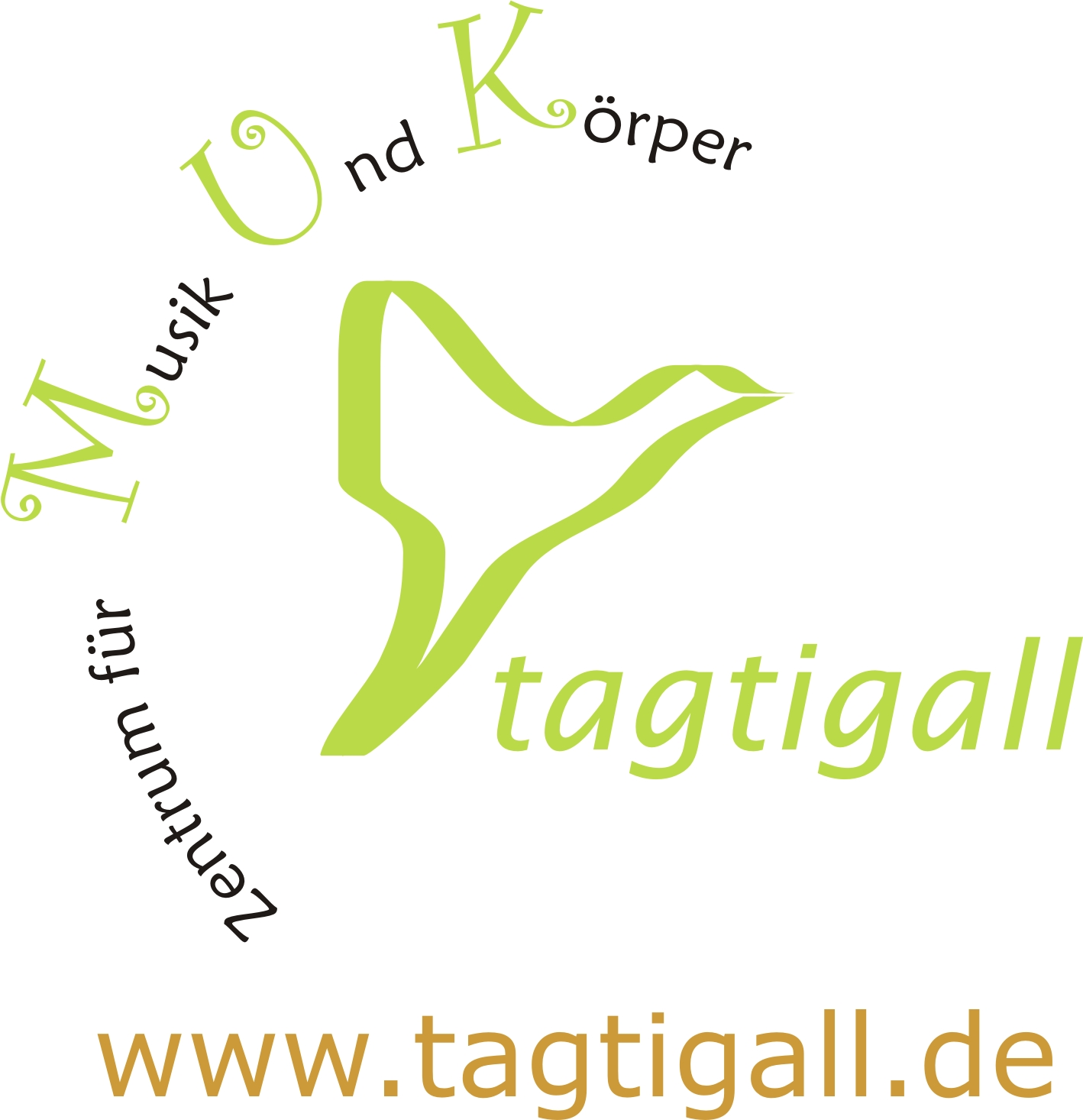 Tagtigall Musikschule