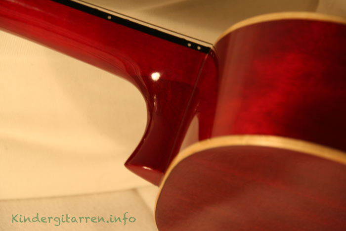 Ortega-r121-3-4-Kindergitarre-Halsstock-12-Bund