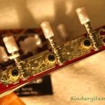 Ortega-r121-3/4-Kindergitarre-Mechaniken