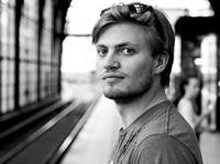 Gitarrenunterricht Berlin Till