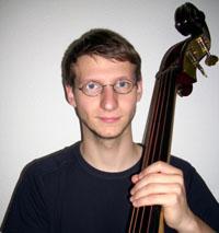 Bass- & Gitarrenunterricht in Dresden