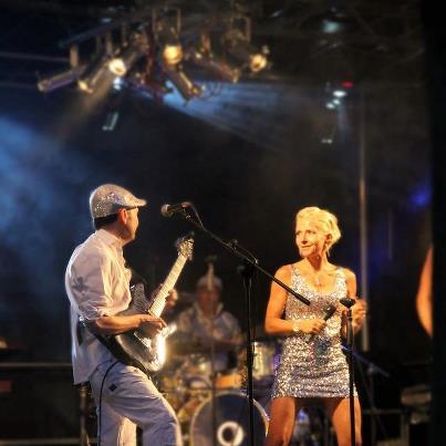 Guitar & Bass Academy - Gitarrenunterricht in Düsseldorf