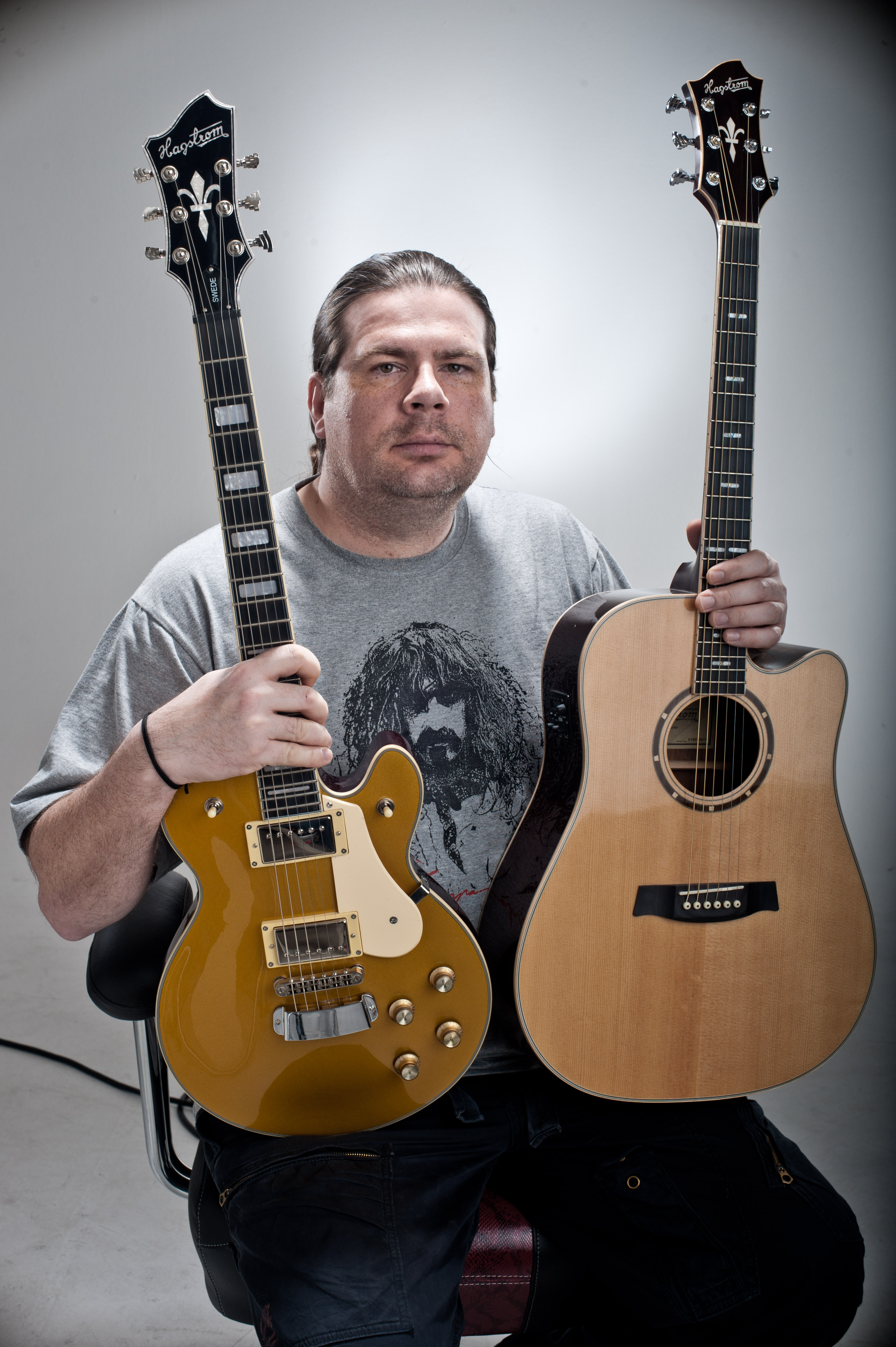 Zupf Gitarrenschule Waiblingen
