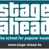 STAGE AHEAD Musicschool