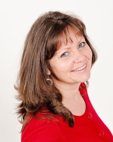 Ulrike Eckardt