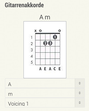 Texte Weihnachtslieder Zum Ausdrucken.Kinderlieder Noten Liedtexte Gitarrenakkorde Mp3 Kostenlos