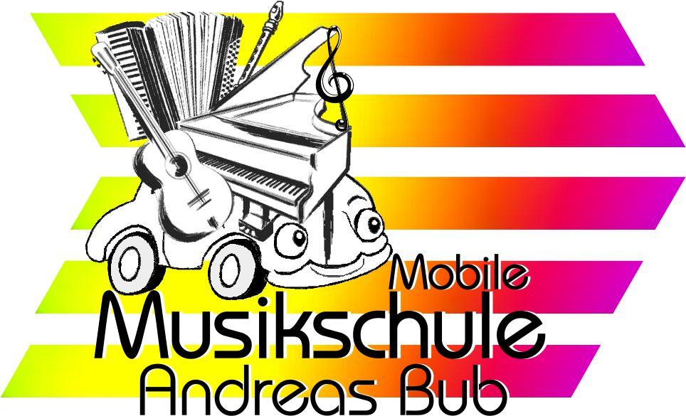 Musikschule Andreas Bub Lorsch