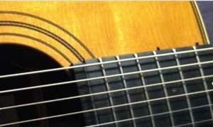 Gitarrenlehrer auf Kindergitarren.info