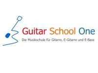 Guitar-School-One