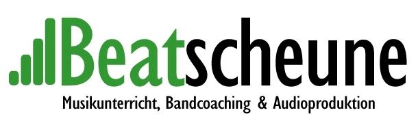 neues-logo-mit-dreiuntertiteln-geschnitten-endform