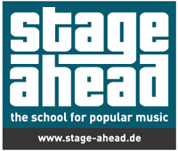 Stage-Ahead-Logo-mit-URL-B200