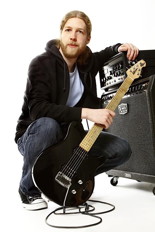 Julian-Gramm-2009-03