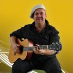 Gitarrenunterricht-Bietigheim1