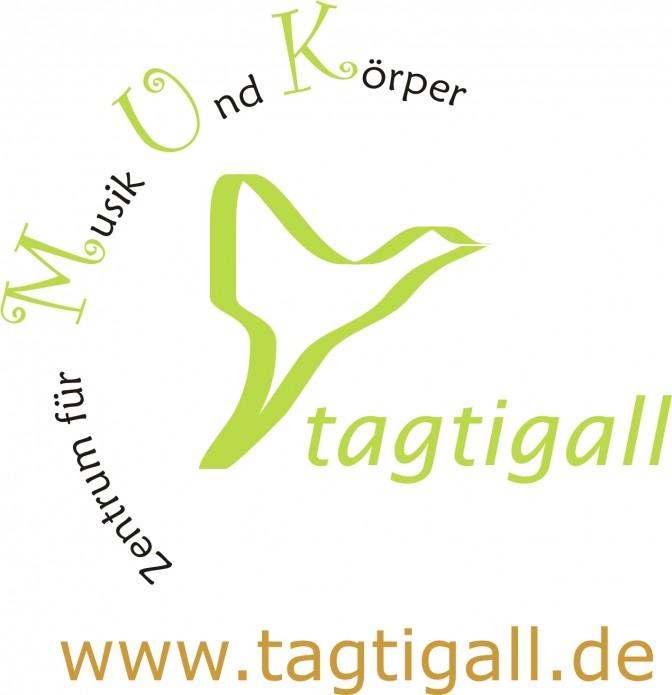 Logotagtigall-672x695