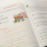 Sim Sala Sing Gitarrenbuch Lied 2