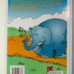 Rolfs Kinderliederbuch Rückseite