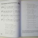 Rolfs Kinderliederbuch Lied