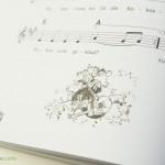 Rolfs Kinderliederbuch Zeichnungen