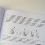 Rolfs Kinderliederbuch Erklärungen