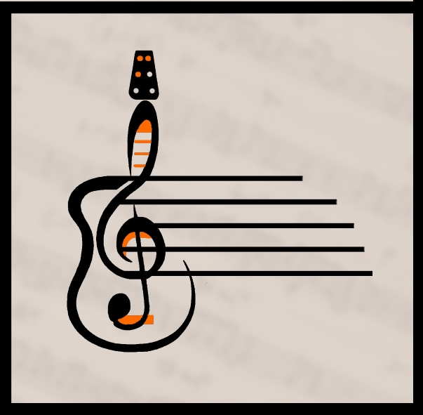 Logo-Gitarrenstil-groß2