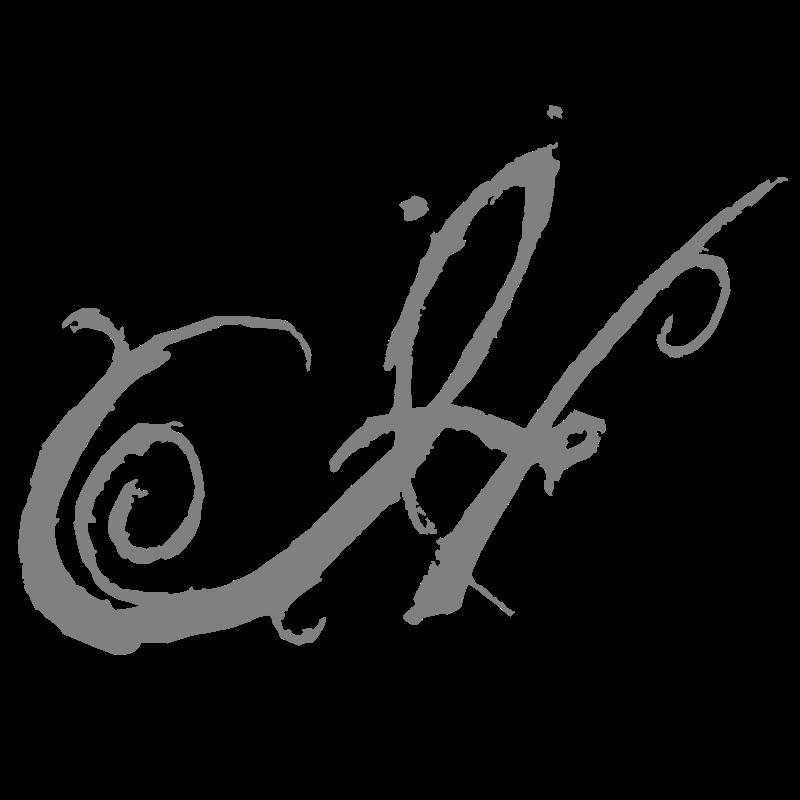 Logo_OH-FARBE