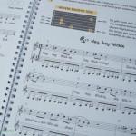 Play Guitar mit Schilde - Gitarrenschule für Kinder -  Noten